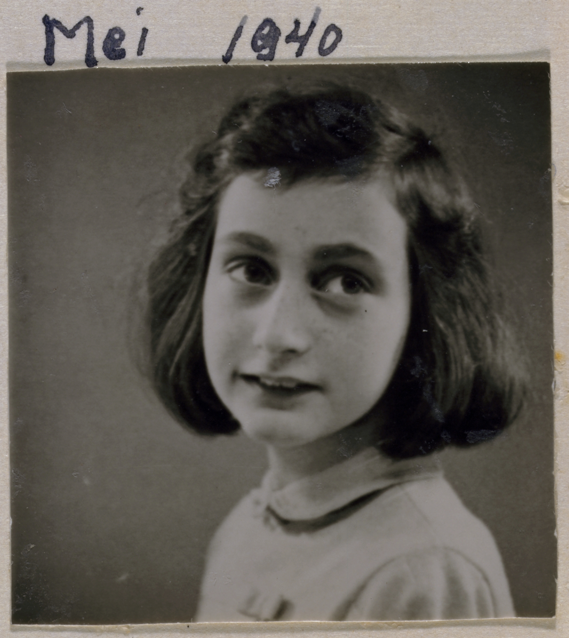Anne_Mei 1940.jpg