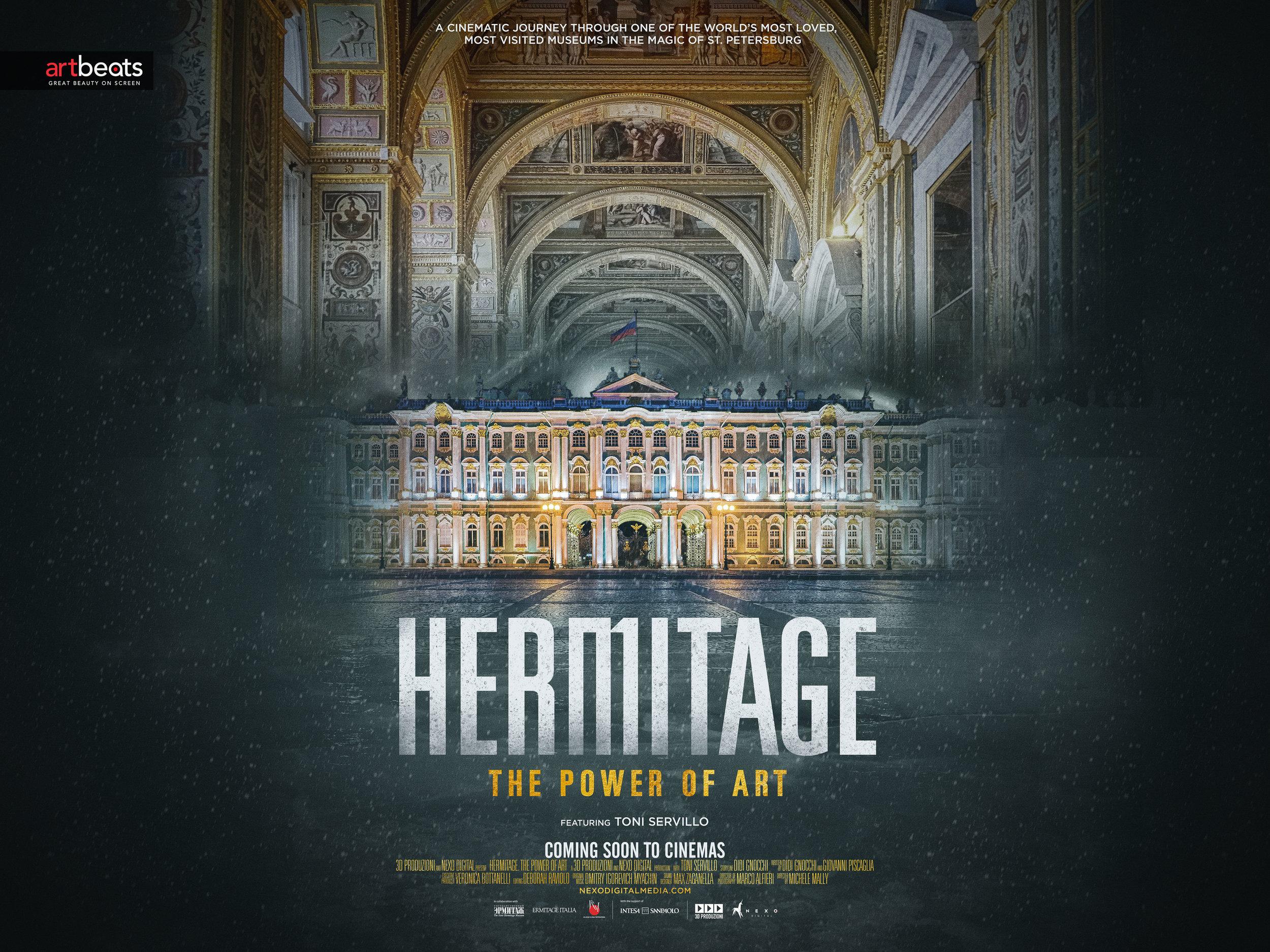HERMITAGE_QUAD_ENG.jpg