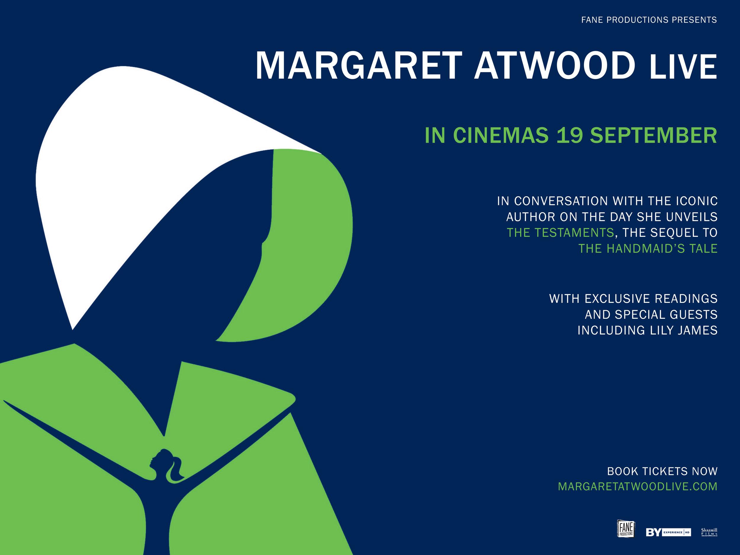 Margaret-Atwood-Live-Quad-Poster-V2.jpg