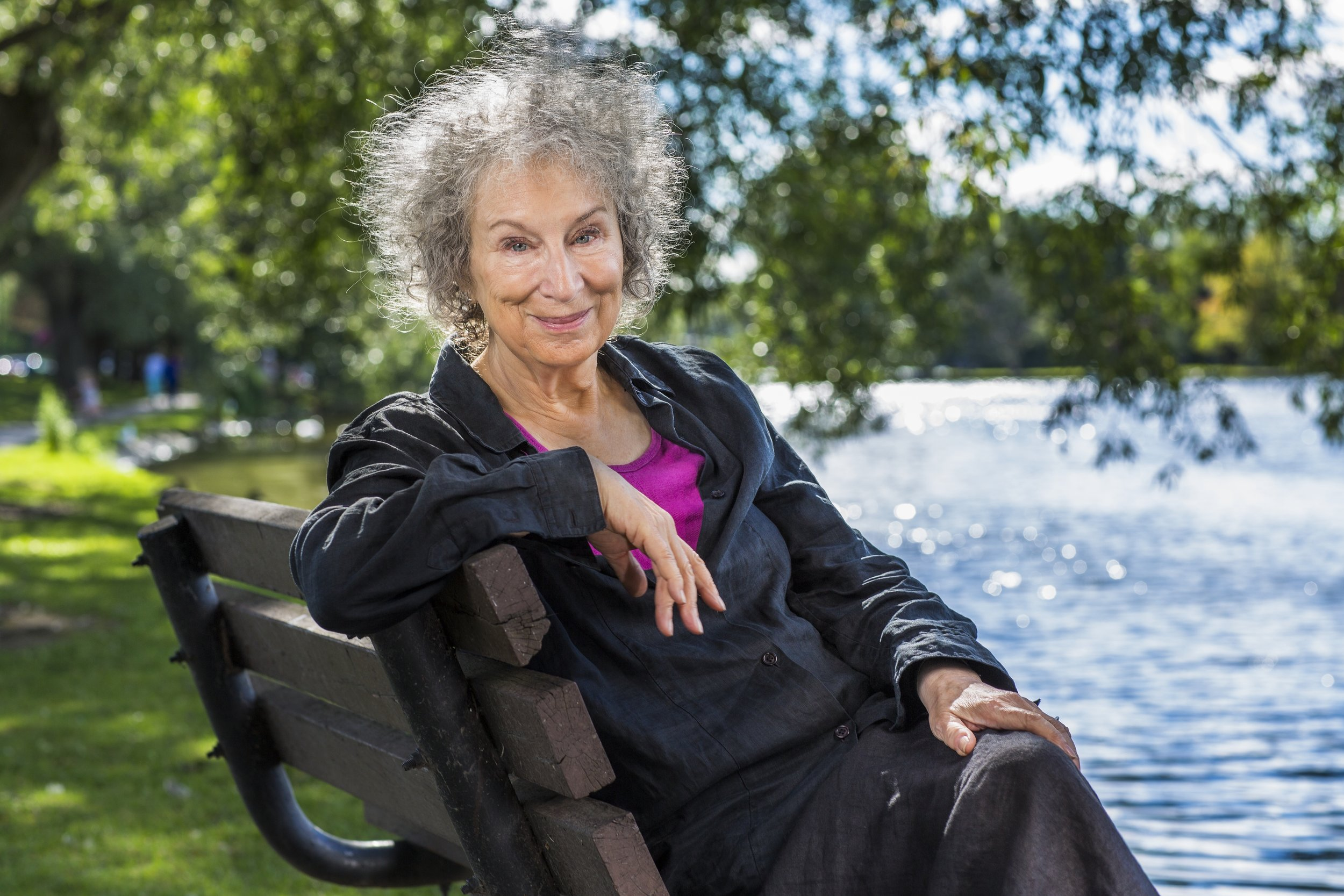 Margaret Atwood Headshot c. Liam Sharp.jpg