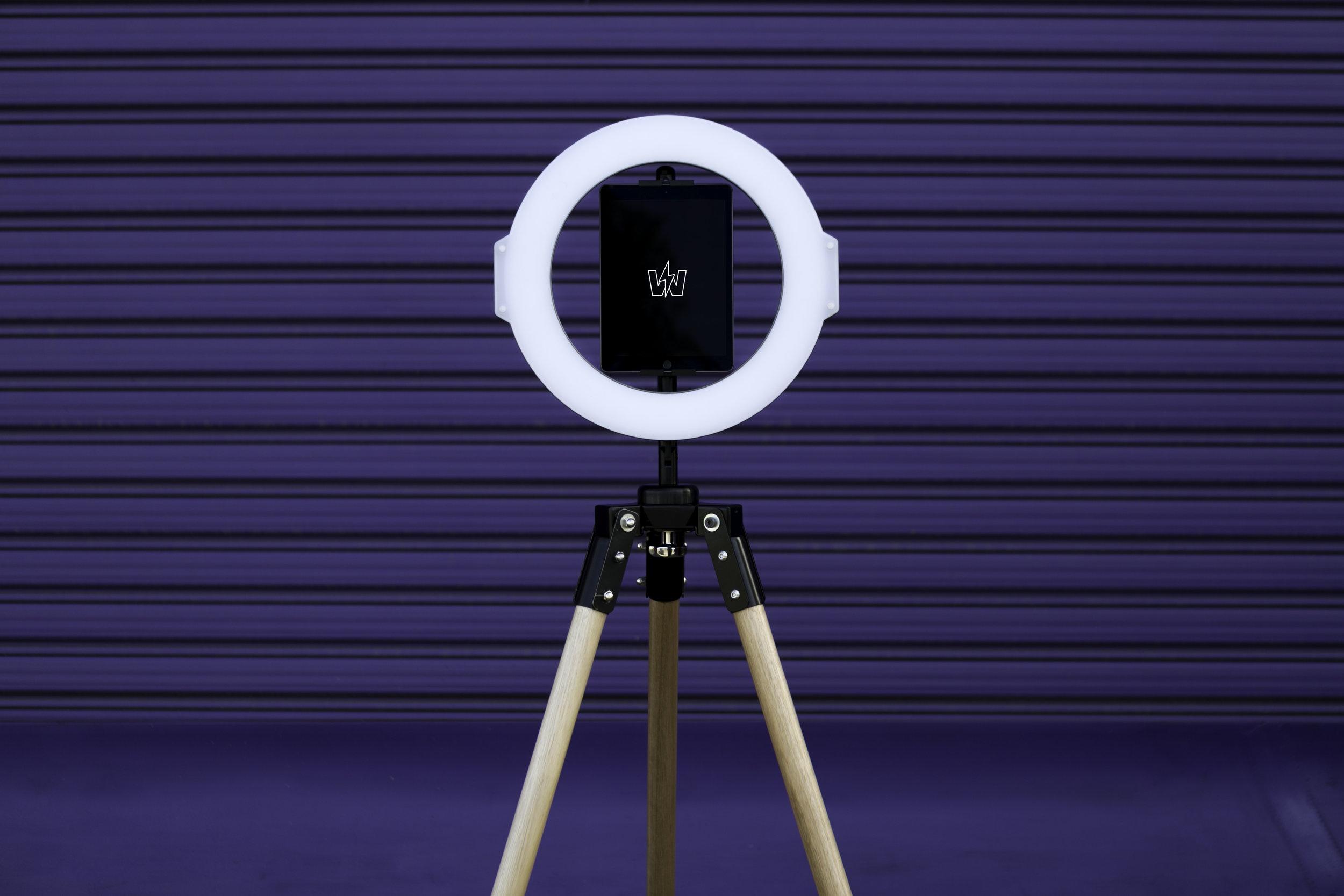 Zip-Booth-Purple-HR.jpg