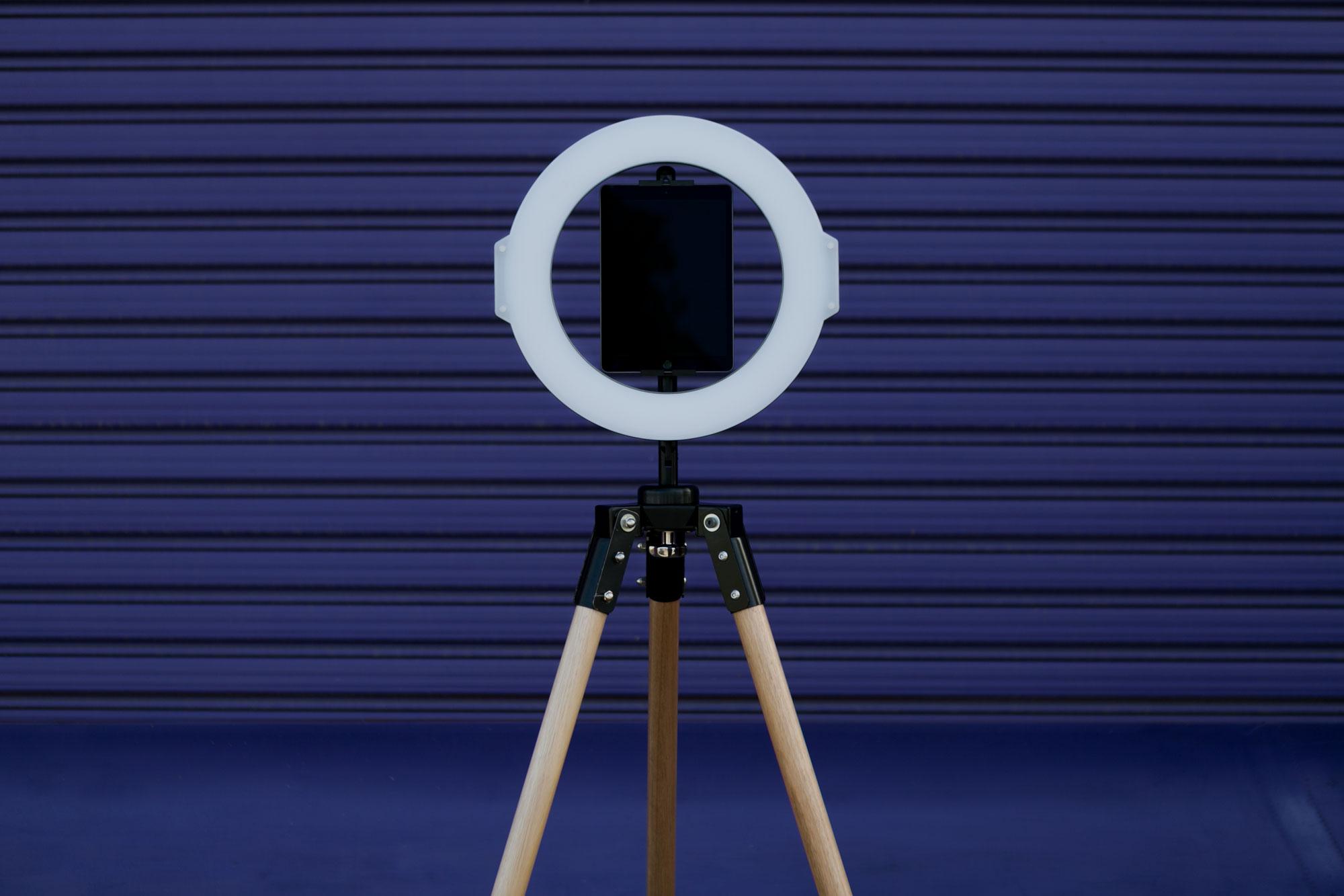 Zip-Booth-Purple-Website.jpg