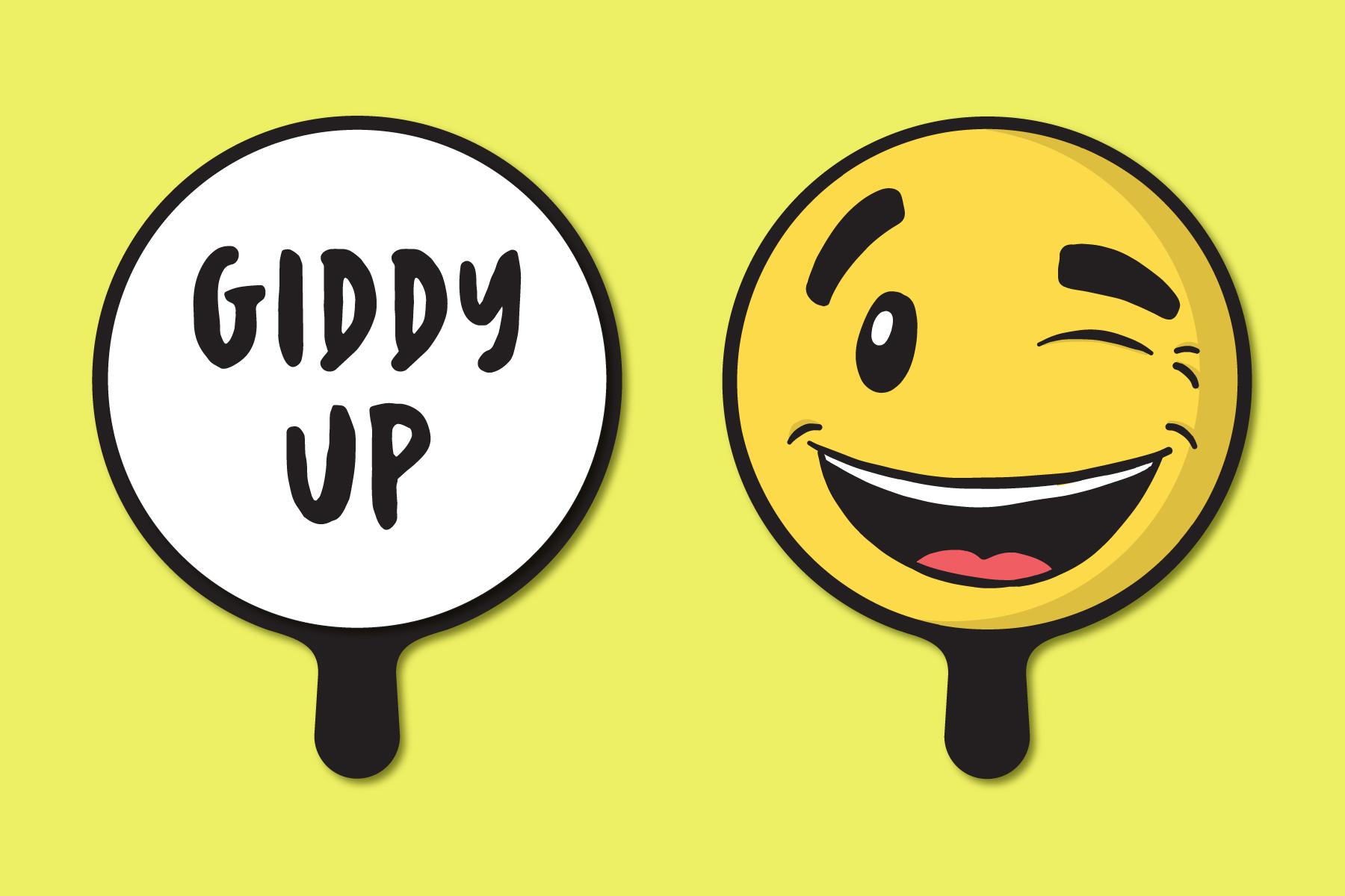 giddy-up.jpg