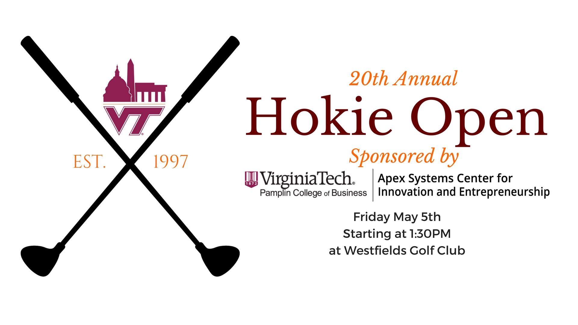 hokie.golf.jpg