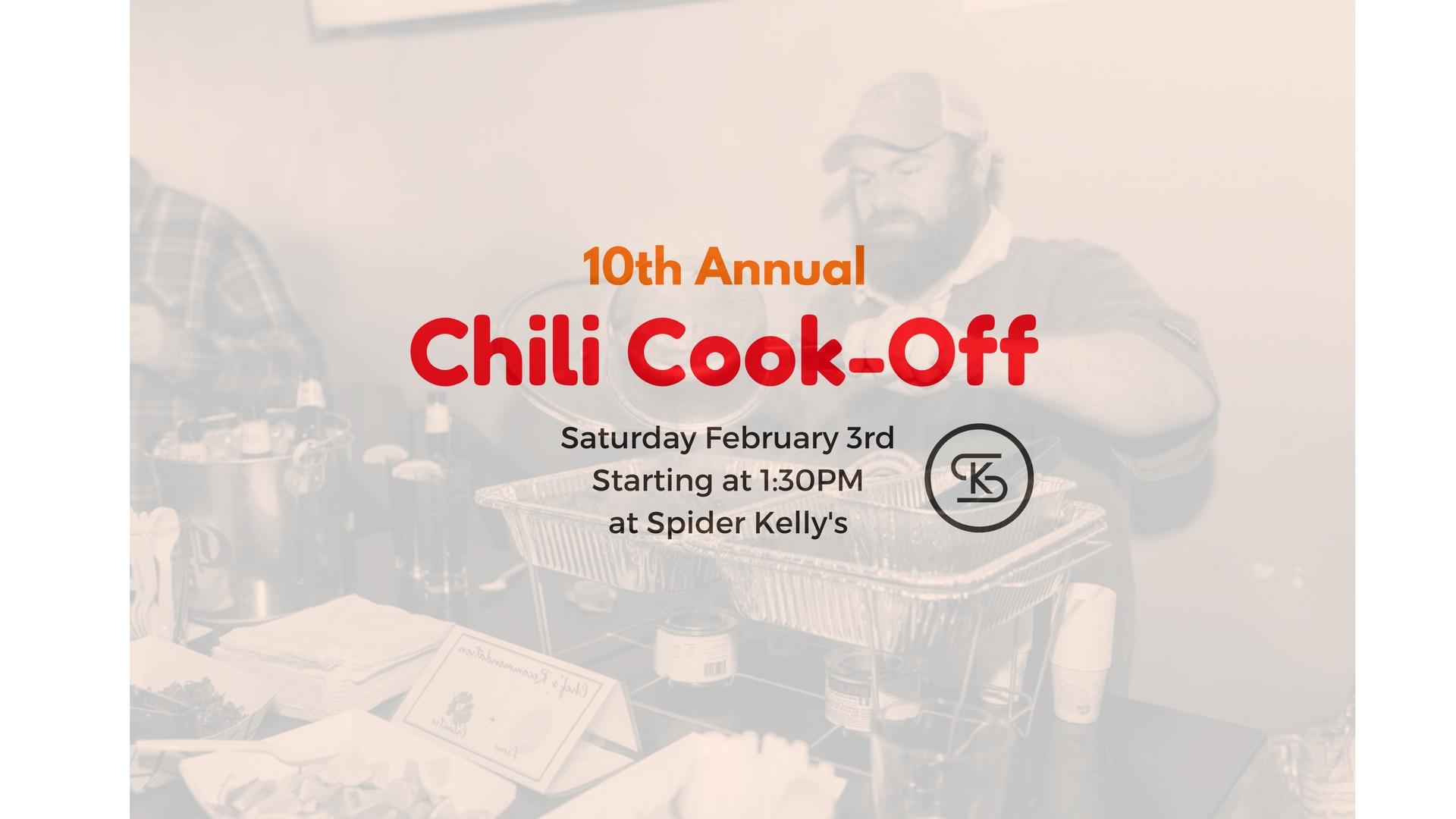 Chili Cook Off Logo '18.jpg