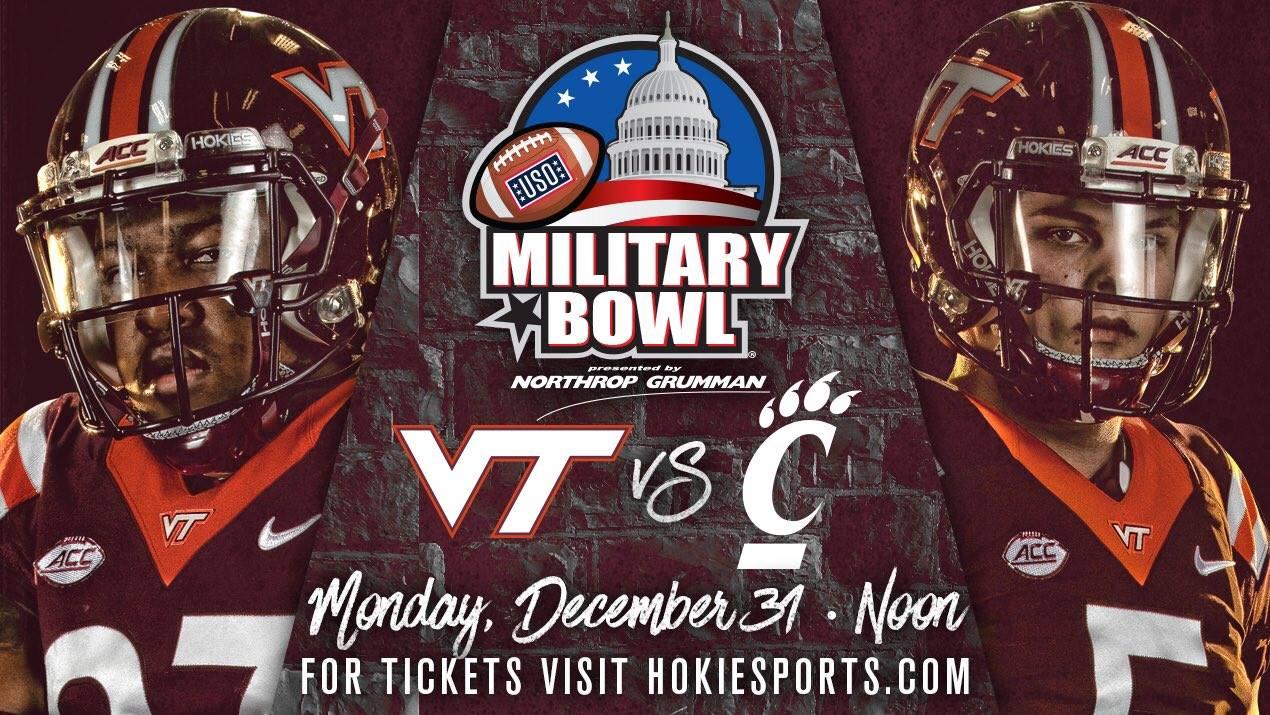 military bowl.jpg