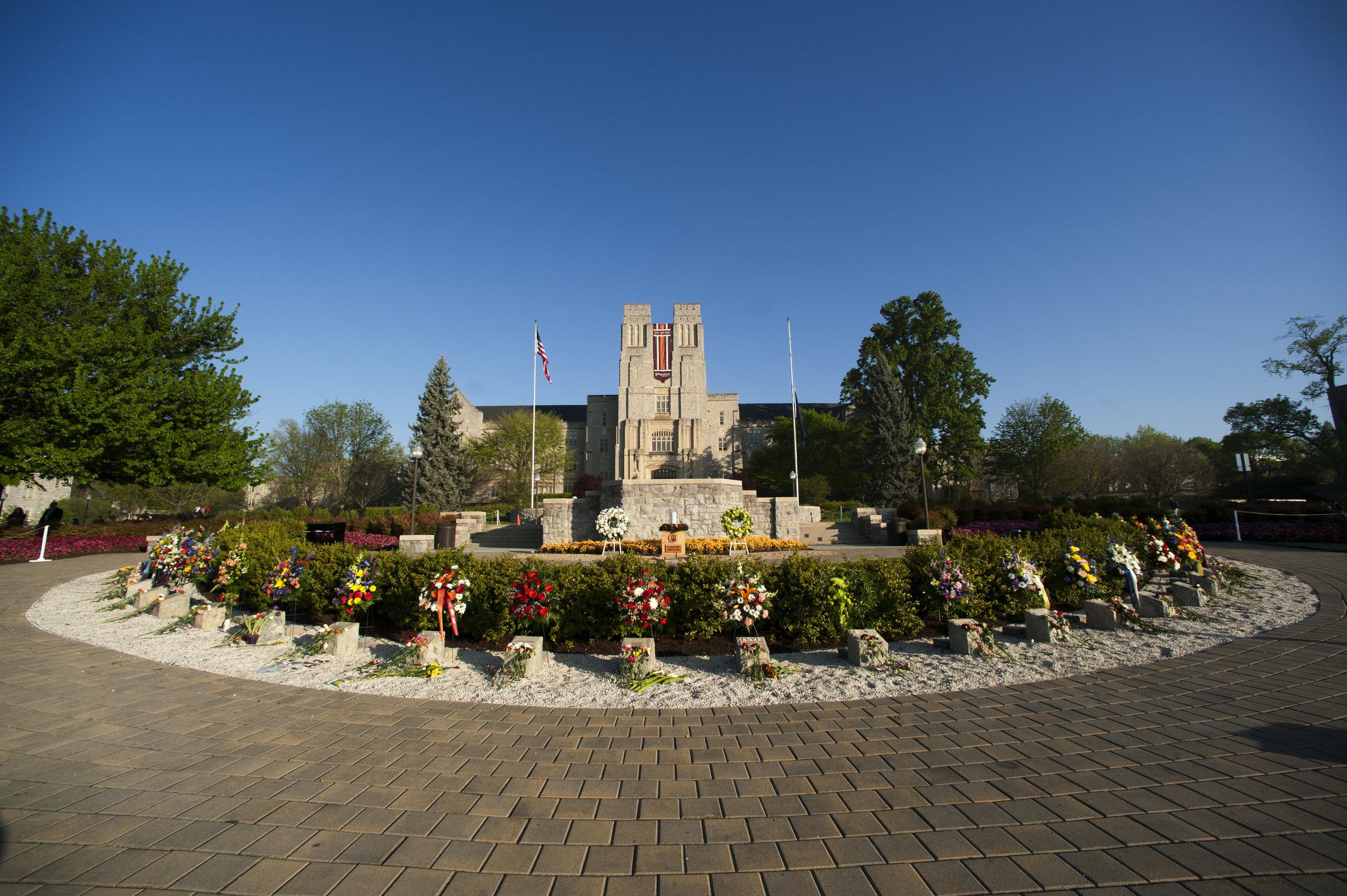 021813-alumni-memorial.jpg