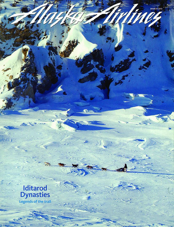 Alaska Airlines-web.jpg
