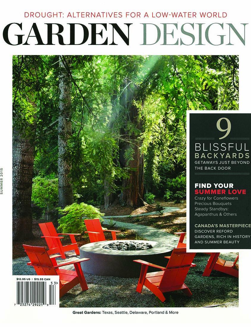 Garden Design-web.jpg