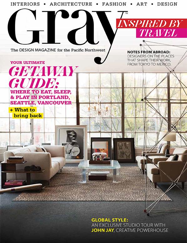 GRAY_Cover-web.jpg