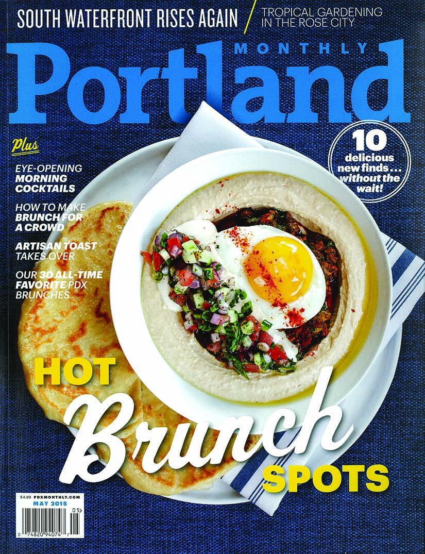 Monthly Portland-web.jpg