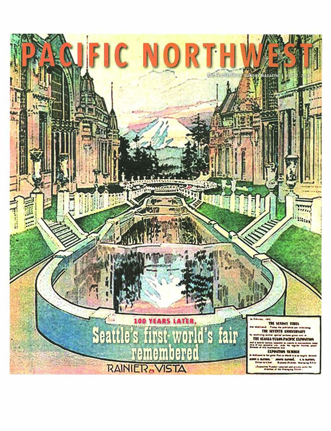 Pacific Northwest-web.jpg