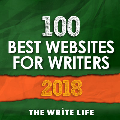 best-websites-2018-badge.jpg