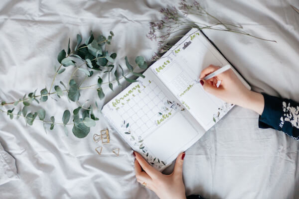 10 best posts from freelancer's year