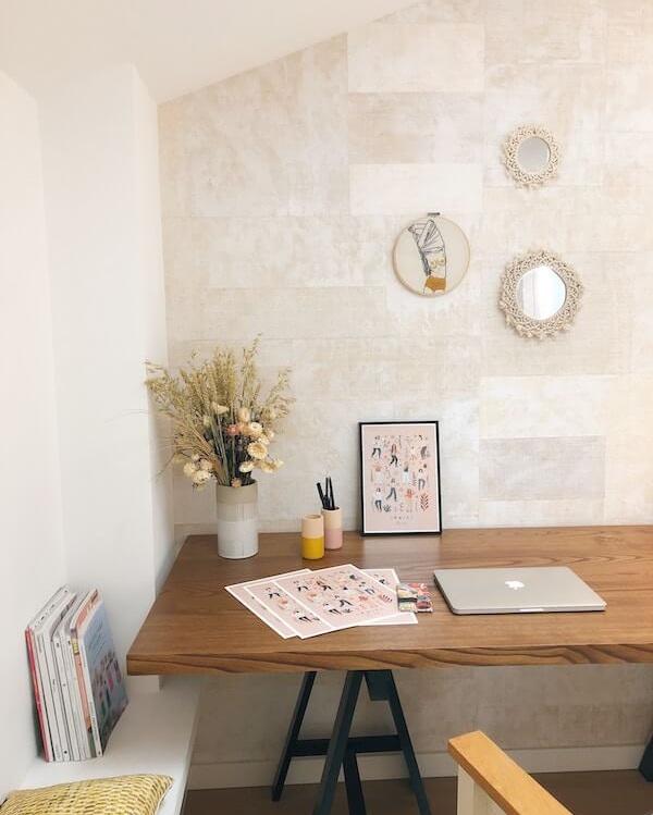 freelance writer interview