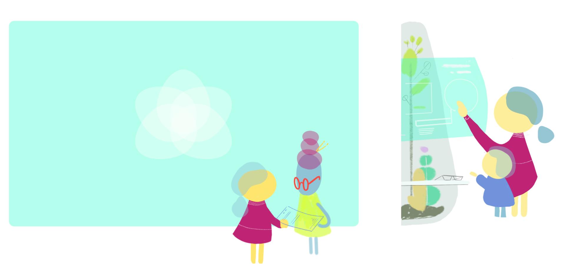 Screen Sizes