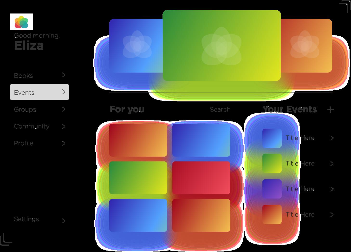 Desktop Flow
