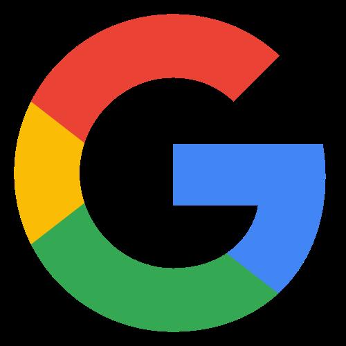 GoogleG