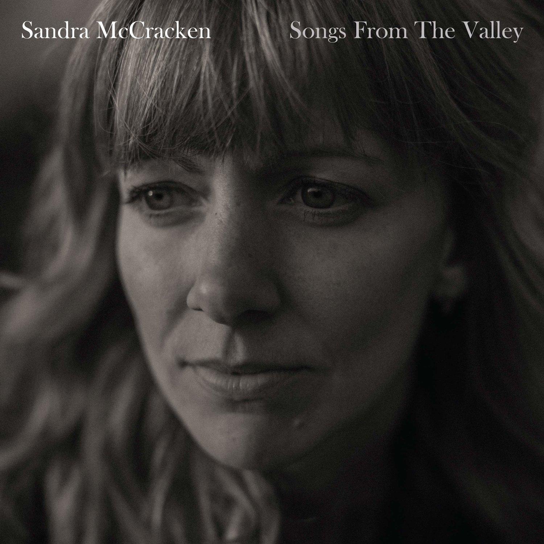 songsfromthevalley-cover.jpg