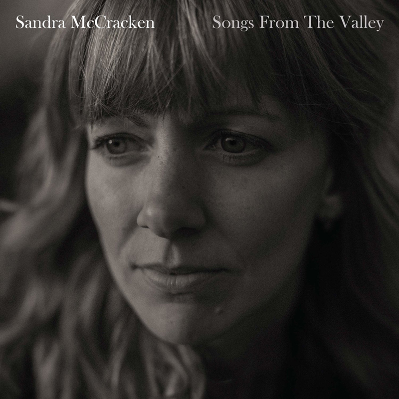 songsfromthevalley-cover-small.jpg