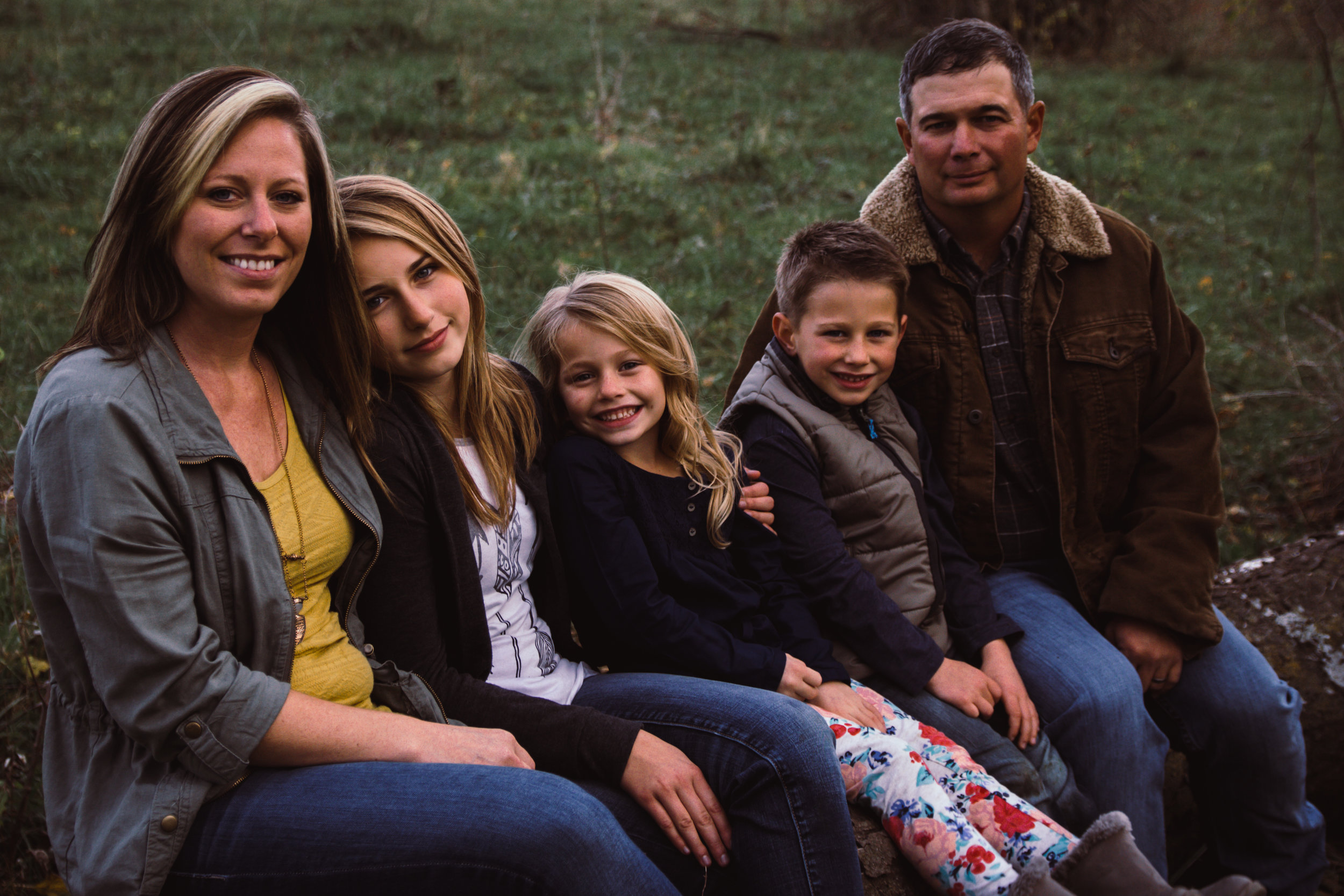 MorganFamilyPhoto.a (1 of 1).jpg