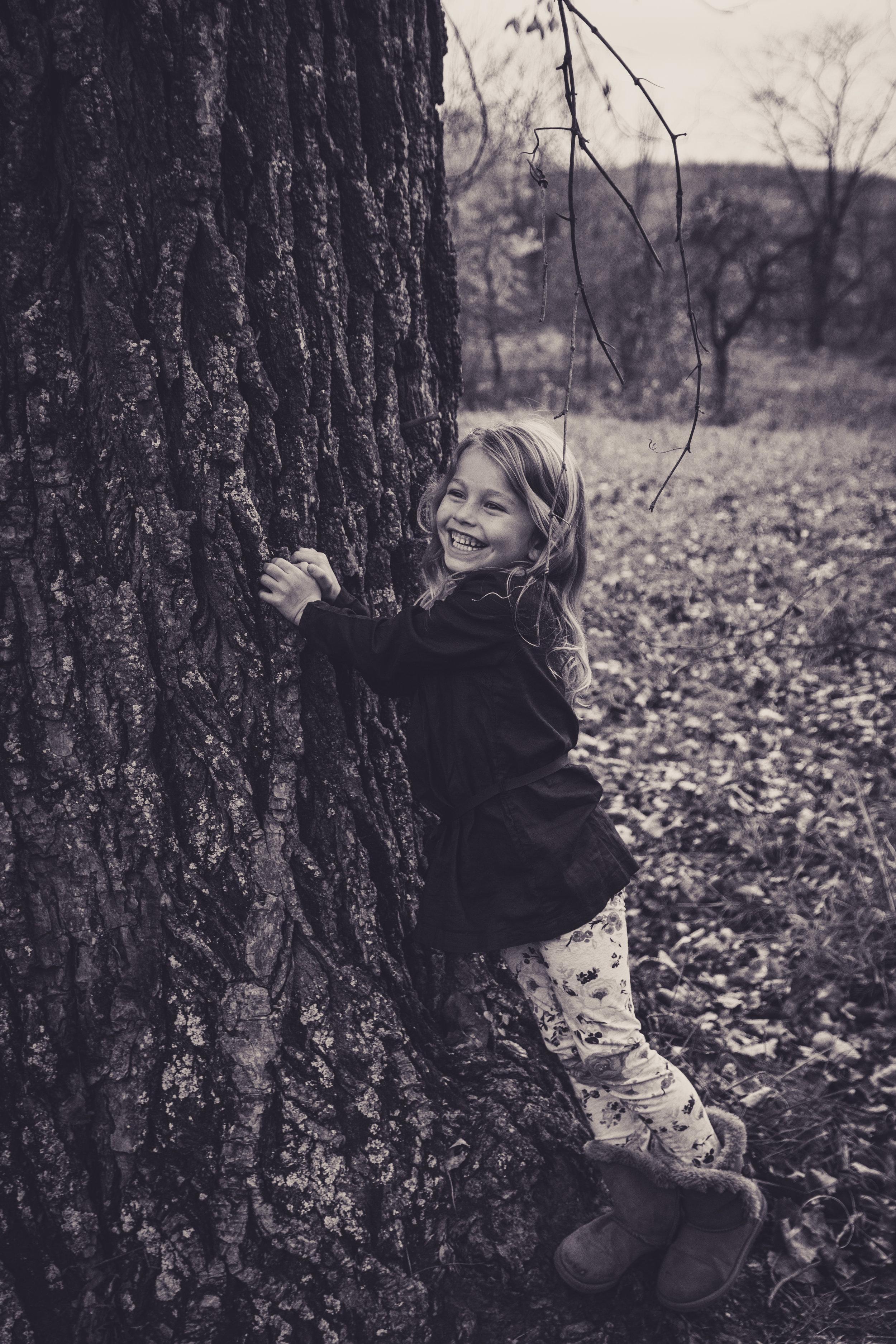 corynnbytree (1 of 1).jpg