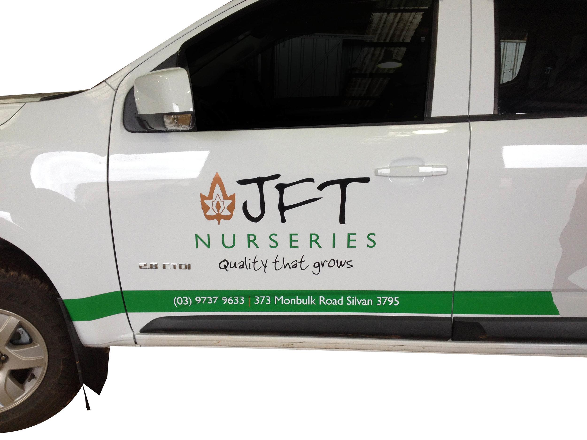 JFT_Ute2.jpg