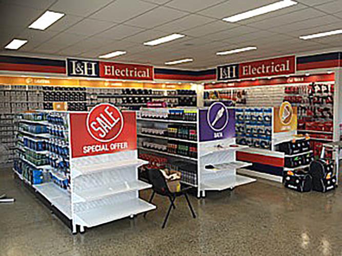 L&H_NSW.jpg