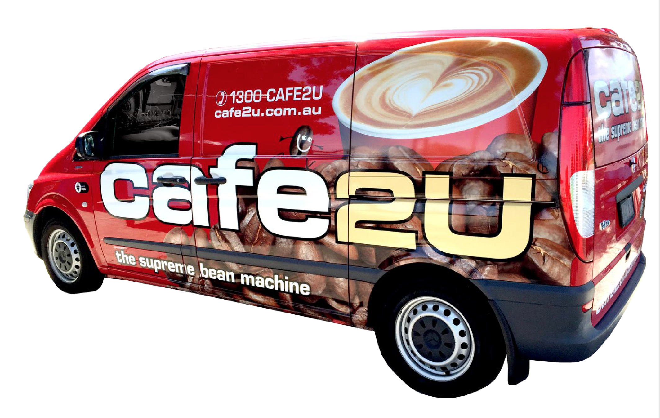 Cafe2U_ZEST_Vehicle_Signage.png