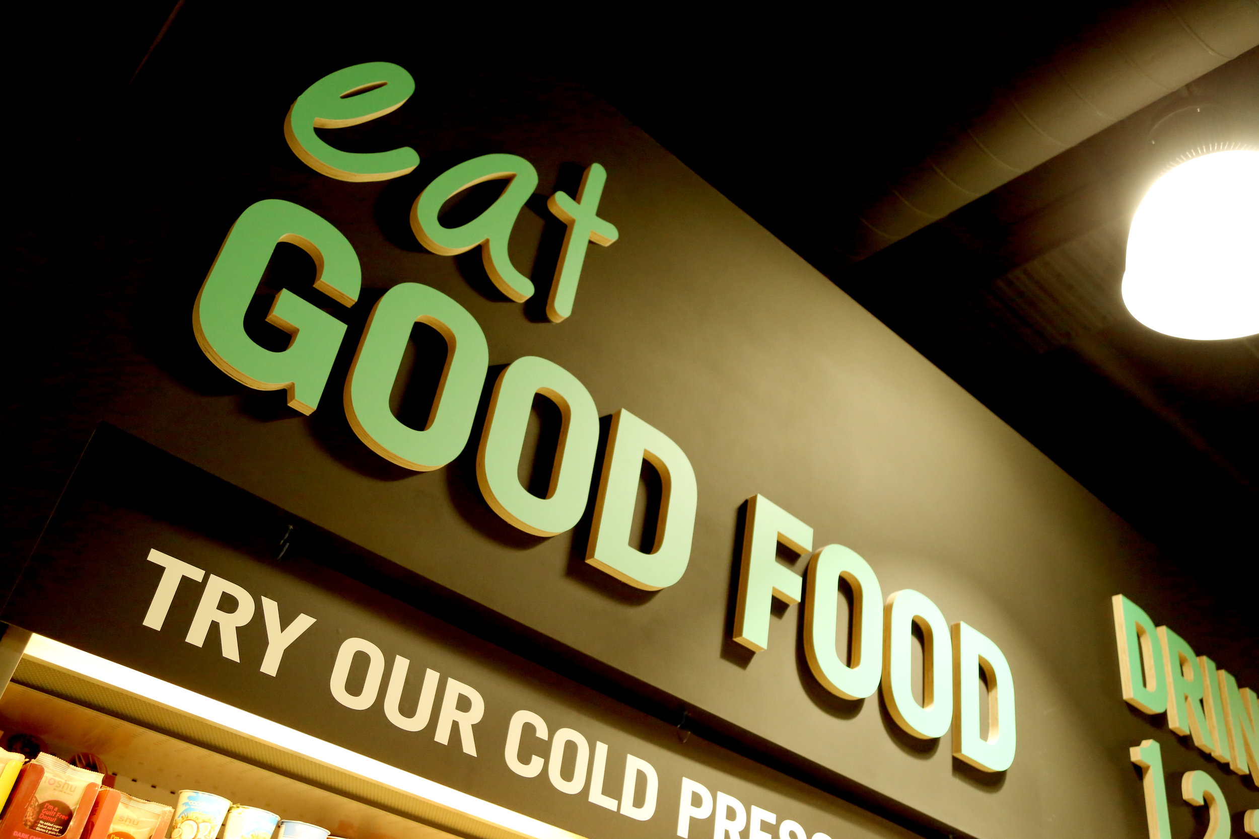 365 Foodstore  3.jpg