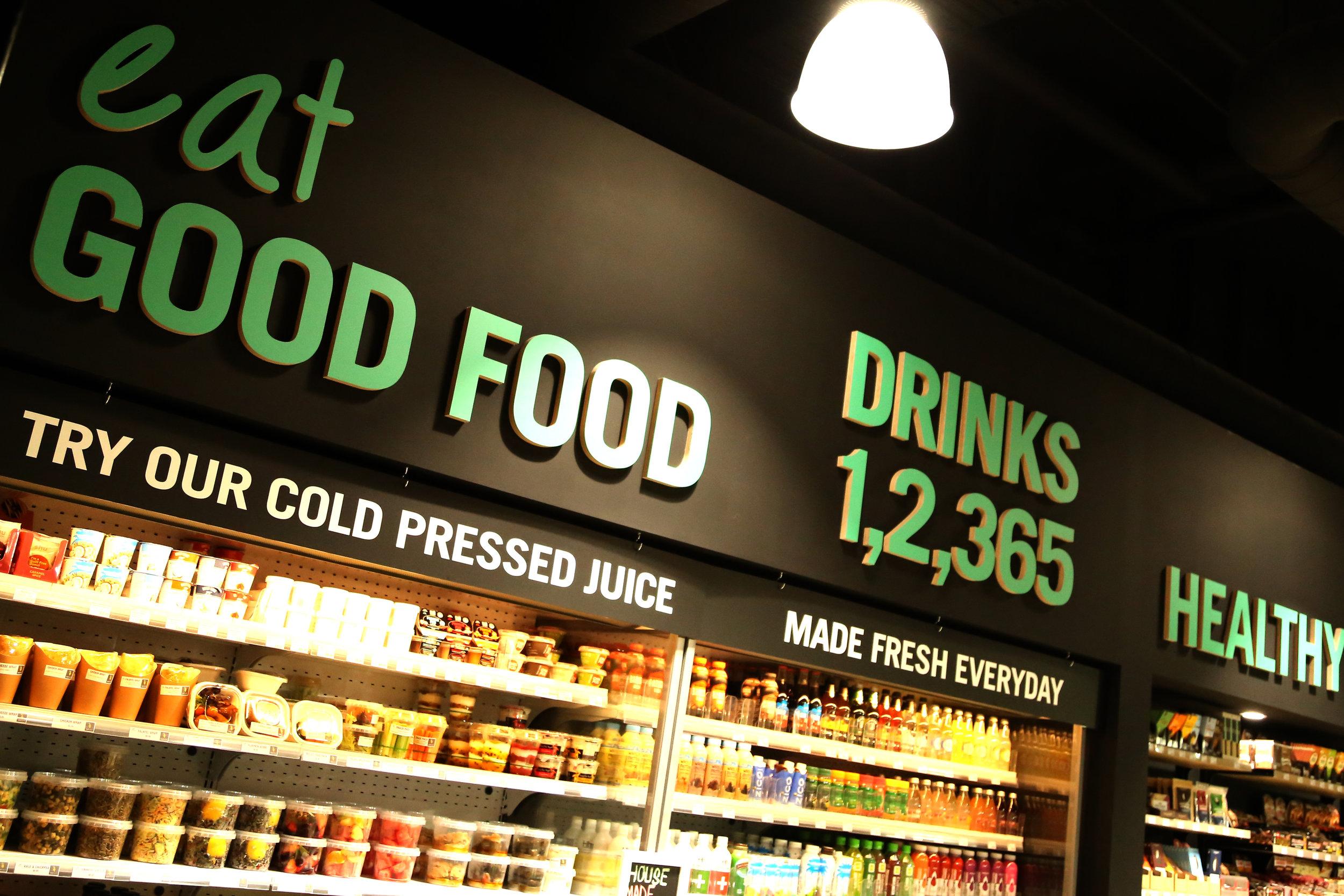 365 Foodstore 4.jpg