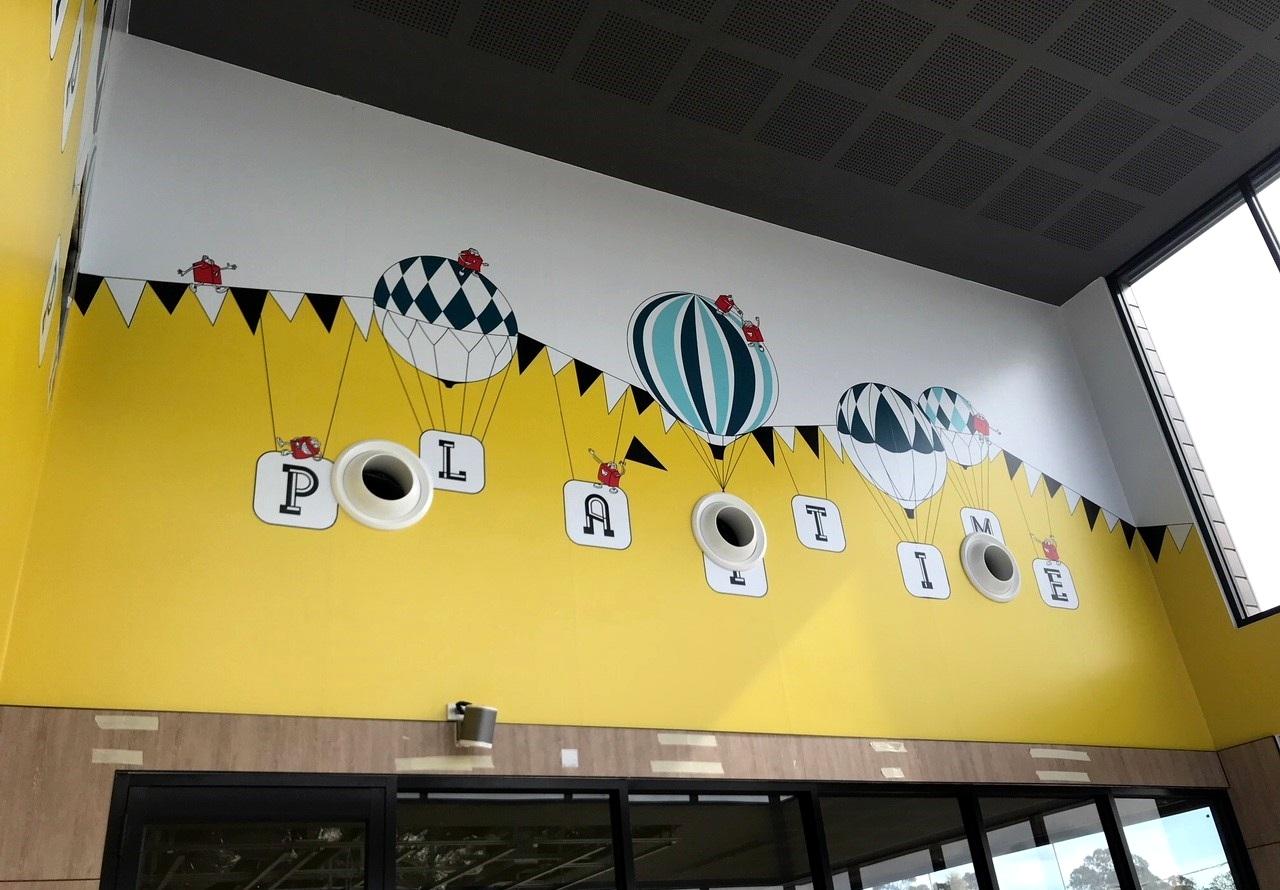 amstel playland 1.jpg