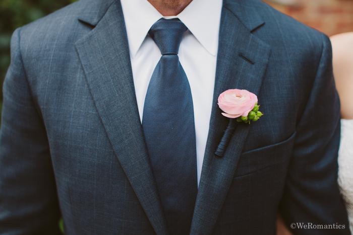 WeRomantics_CC_Wedding_0143.jpg