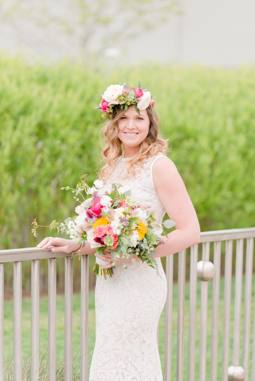 Kirsten-Smith-Photography-Kelley-Andrew-111.jpg