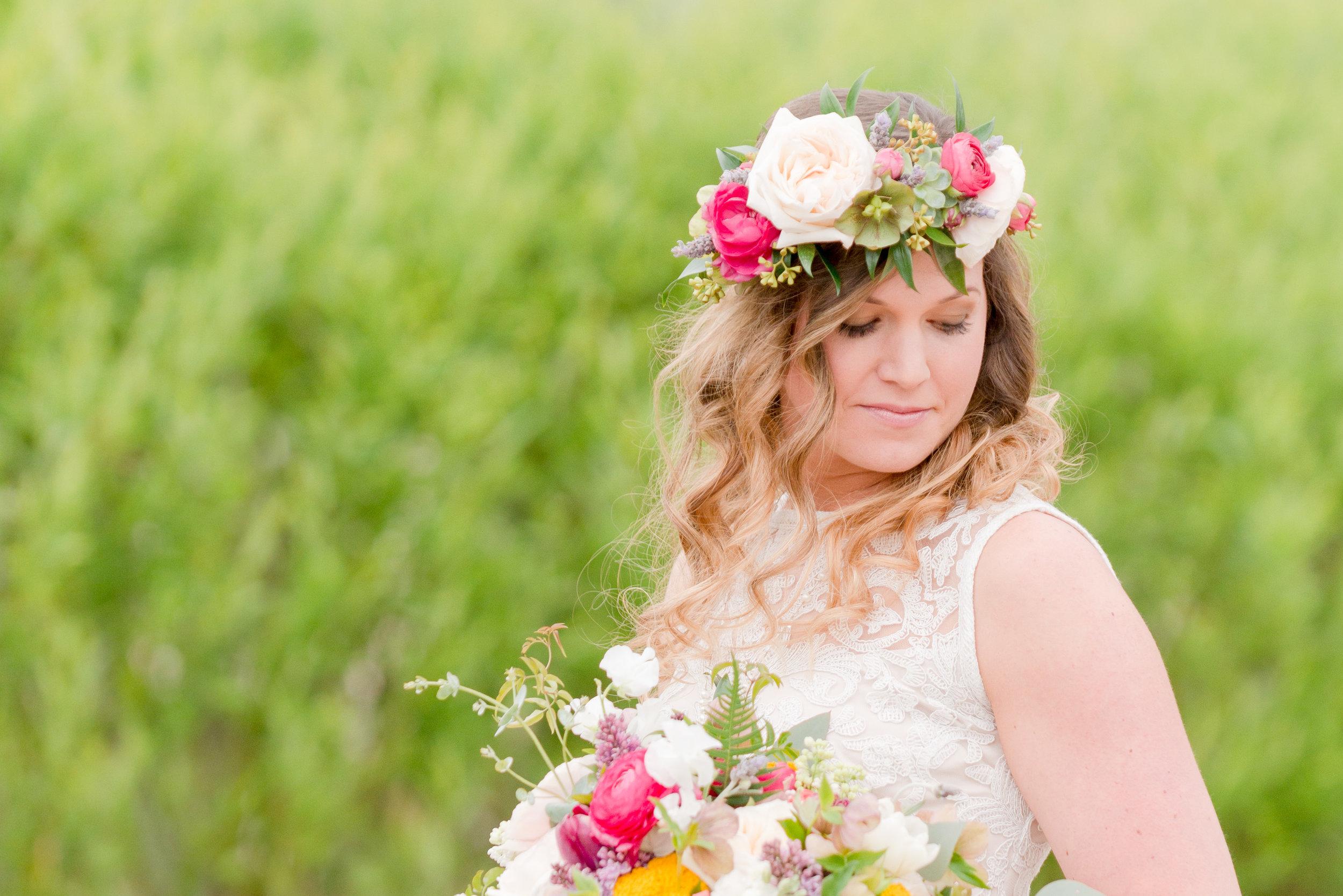 Kirsten-Smith-Photography-Kelley-Andrew-113.jpg