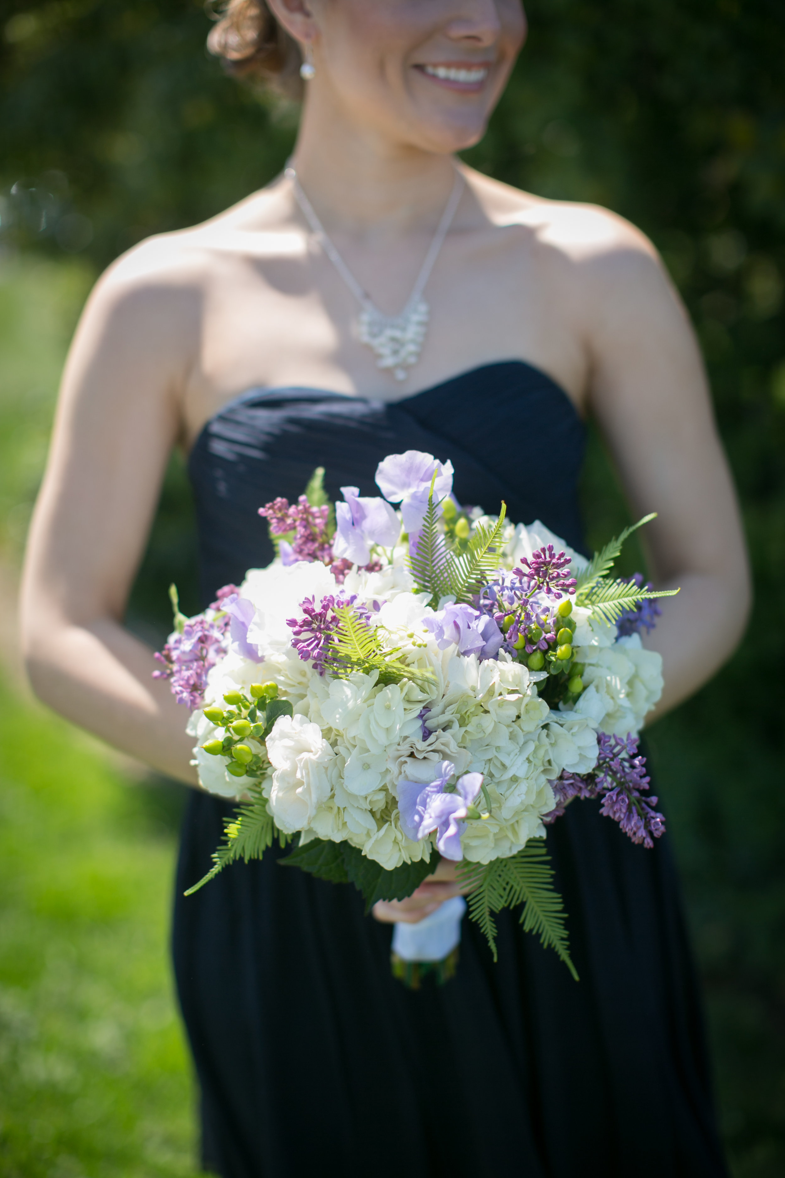 bm bouquet.JPG