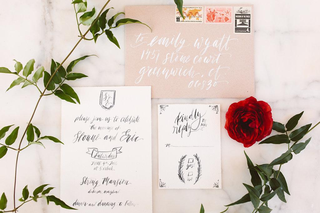 french-wedding-inspiration-2.jpg