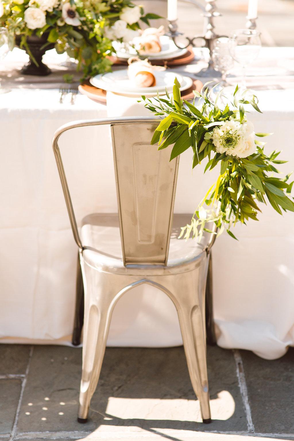 french-wedding-inspiration-26.jpg