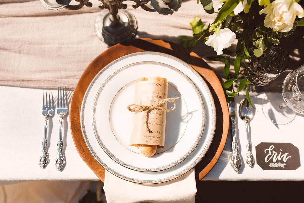 french-wedding-inspiration-34.jpg