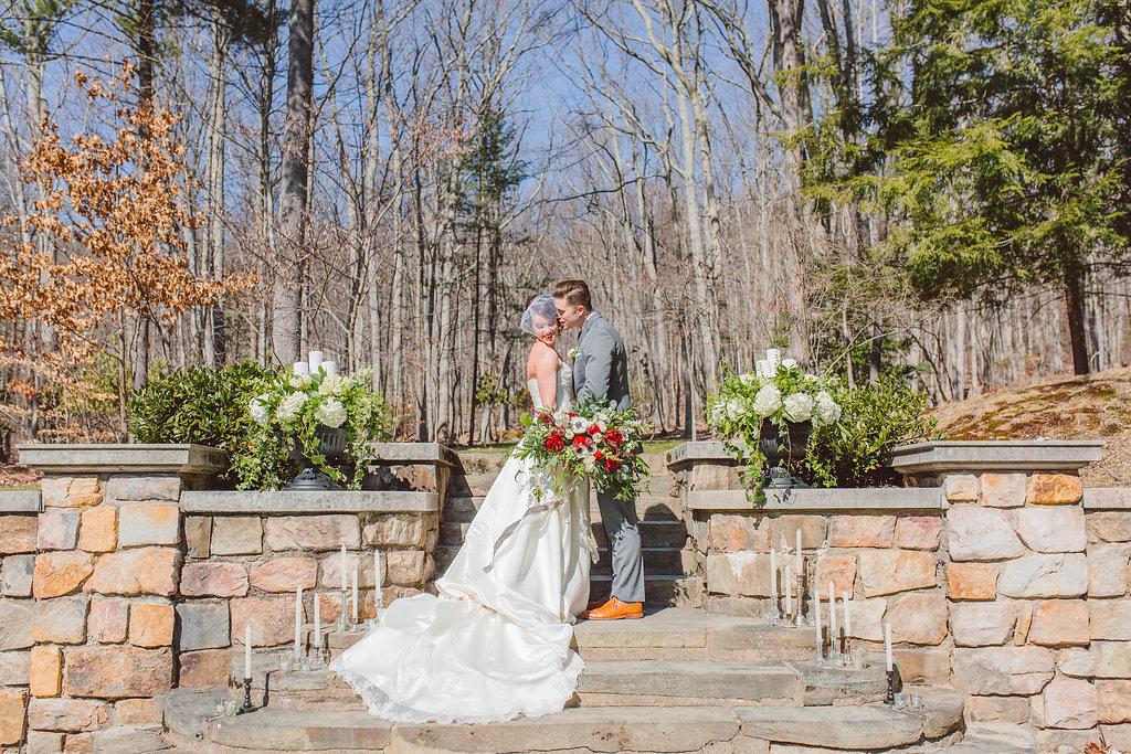 french-wedding-inspiration-45.jpg