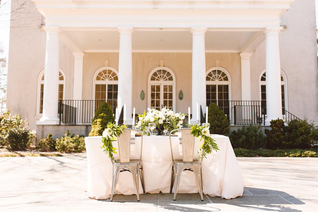 french-wedding-inspiration-41.jpg