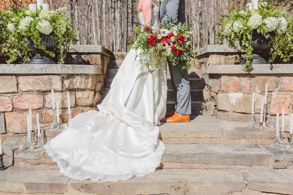 french-wedding-inspiration-46.jpg