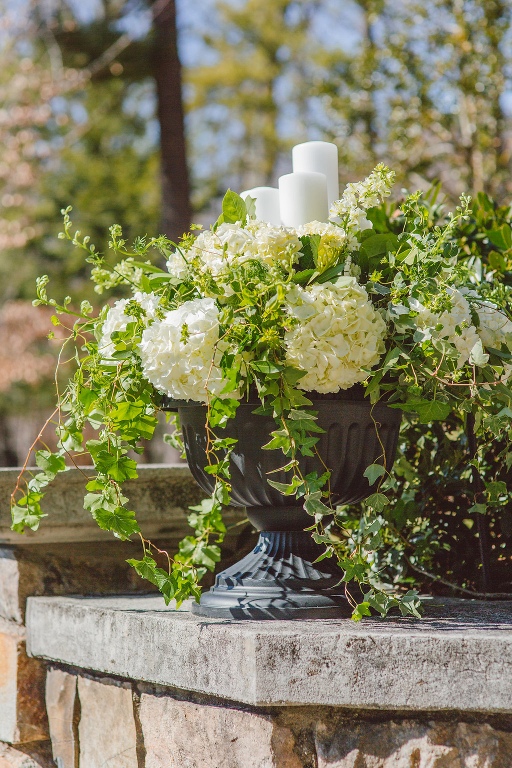 french-wedding-inspiration-58.jpg