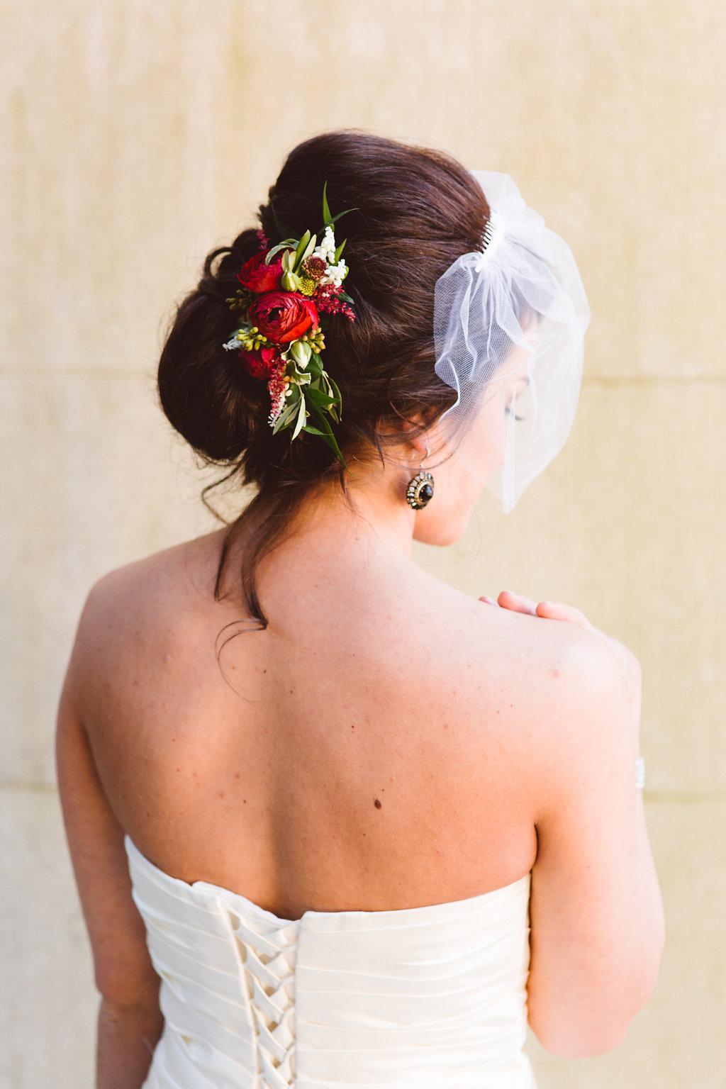french-wedding-inspiration-62.jpg