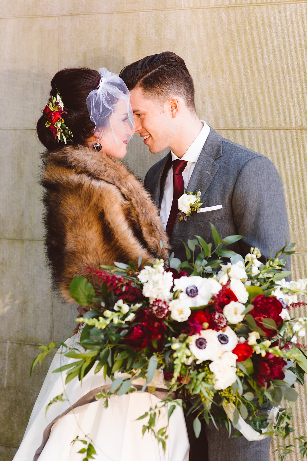 french-wedding-inspiration-74.jpg