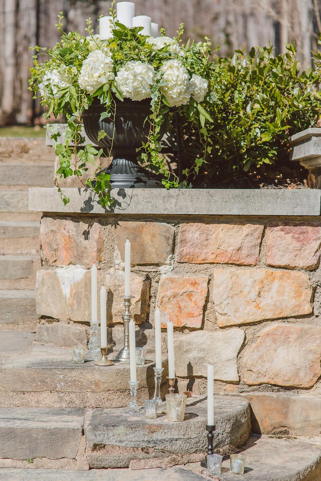 french-wedding-inspiration-56.jpg
