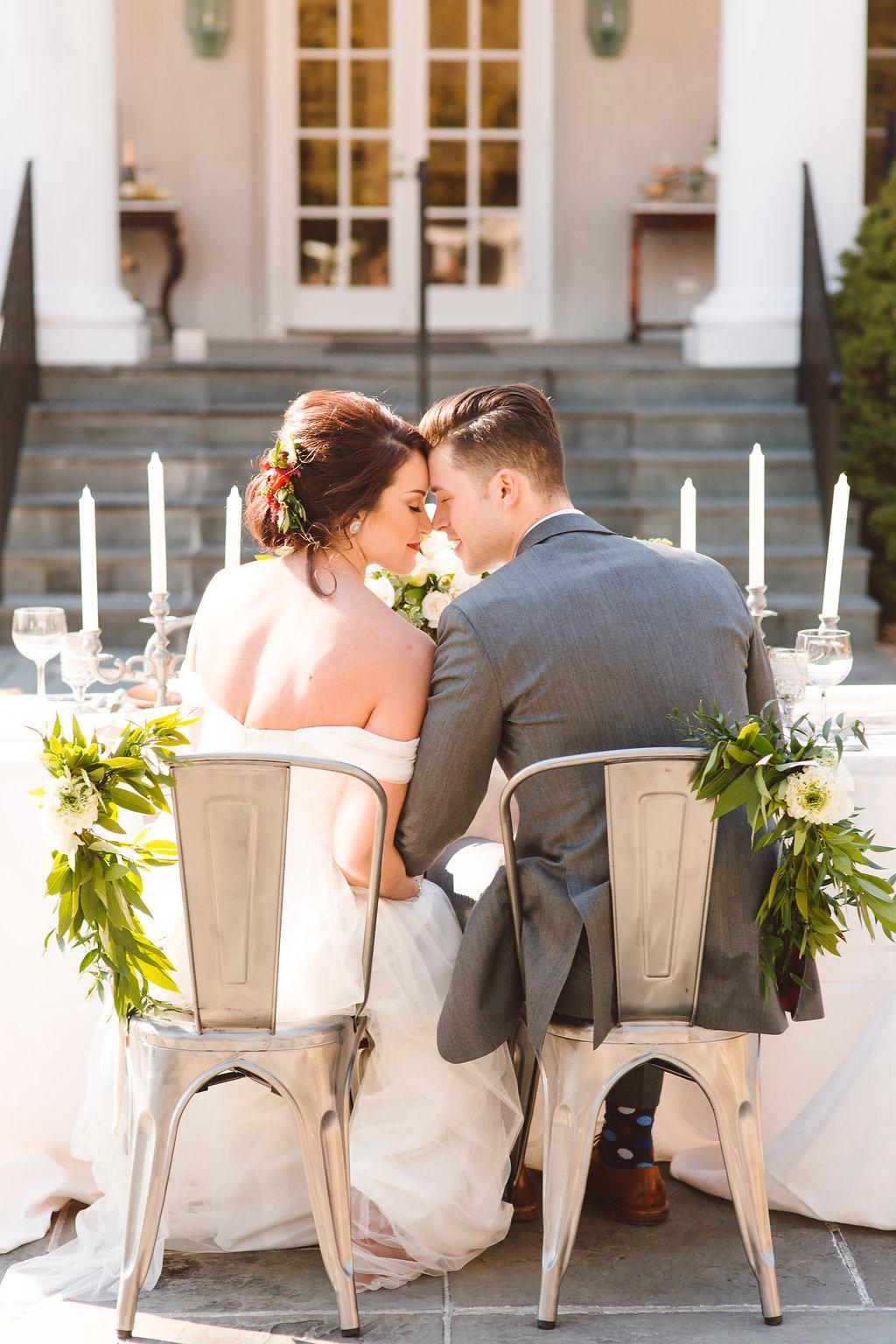 french-wedding-inspiration-137.jpg