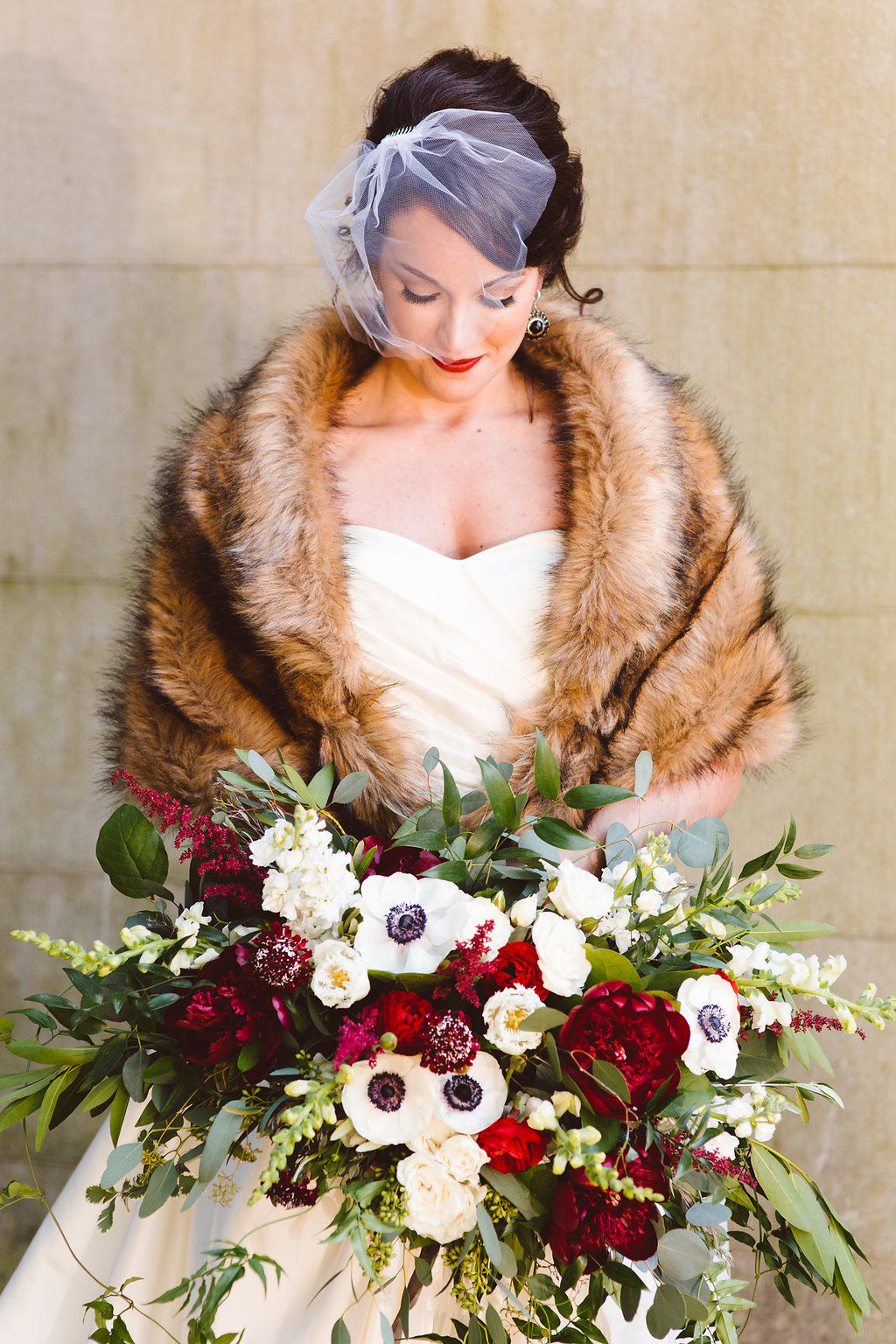 french-wedding-inspiration-94.jpg