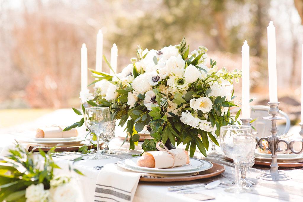 french-wedding-inspiration-154.jpg