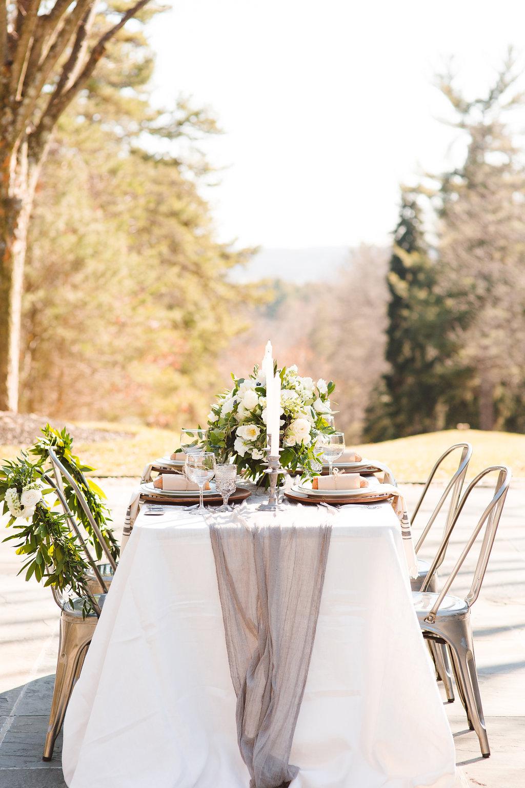 french-wedding-inspiration-157.jpg